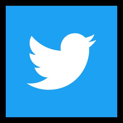 Segue-nos no Twitter